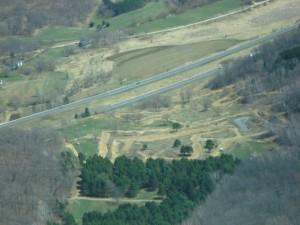 CMJ Raceway 4-10-10 0113