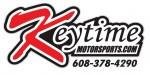 Keytime Motorsports